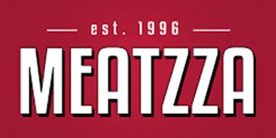 Meatzza