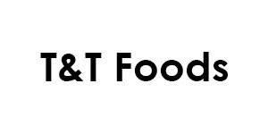 T&T foods