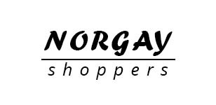 Norgay Shoppers