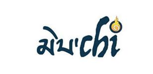 Mepchi