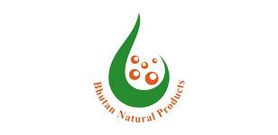 Bhutan Natural Products
