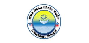 Nima Dawa Photo Studio