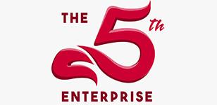 The Fifth Enterprise