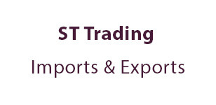 ST Trading Imports & Exports