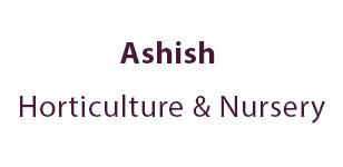 Ashish Horticulture & Nursery