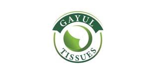Gayul Tissue