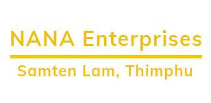 Nana Enterprise