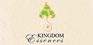 K Essences