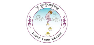 Touch From Heaven