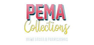 Pema Collections