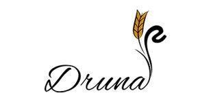 Druna Ghu