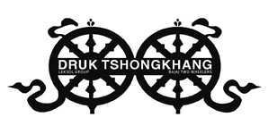 Druk Tshongkhang