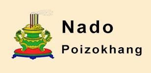 Nado Poizokhang