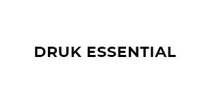 Druk Essential