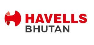 Havells Bhutan