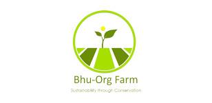 Bhu-Org Farm