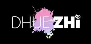 DHUEZhi