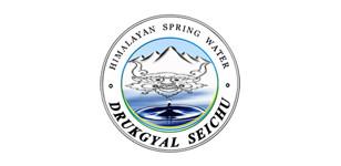 Drugyal Selchu
