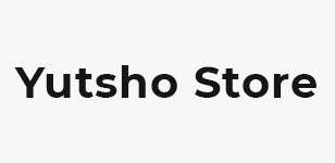Yutsho Store