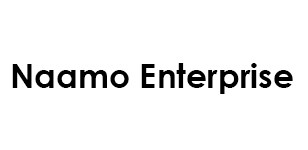 Naamo Enterprise