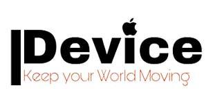 I Device