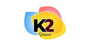 K2 Enterprise