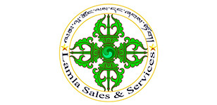 Lamla Sales & Services