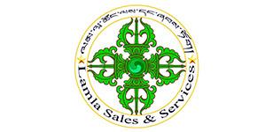 Lamla Sales & Services