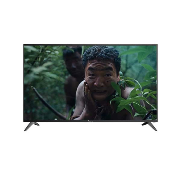Aconatic TV, 40 inch