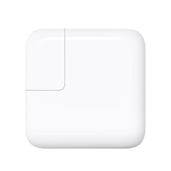 Appple USB- C Power Adapter, 30W