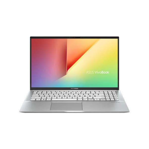 "Asus Vivobook X531F Laptop, 15.6"" 8 GB RAM"