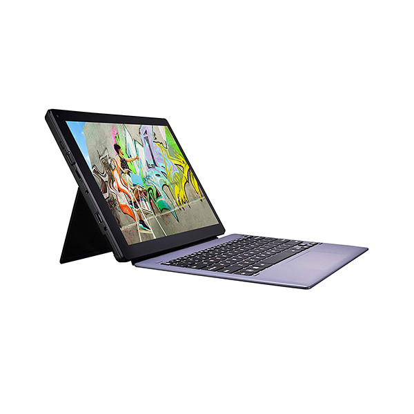 Avita Magus NS12T5IN002P 12.2-inch Touchscreen 2-in-1 FHD Thin and Light Laptop