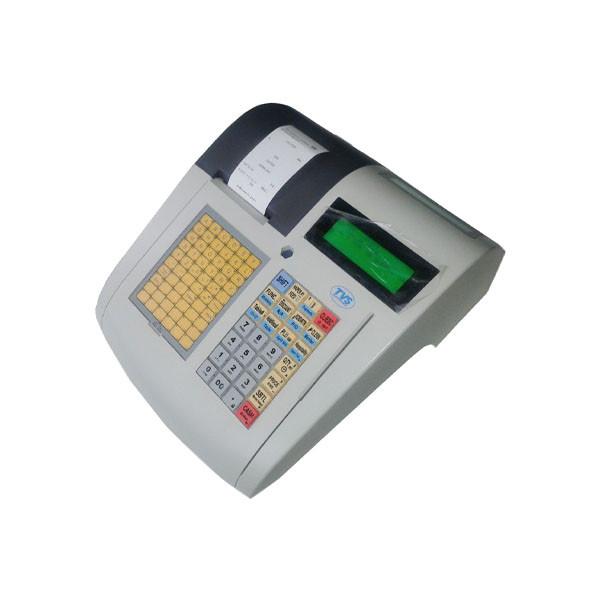 TVS Electronic Cash Register PT-3124