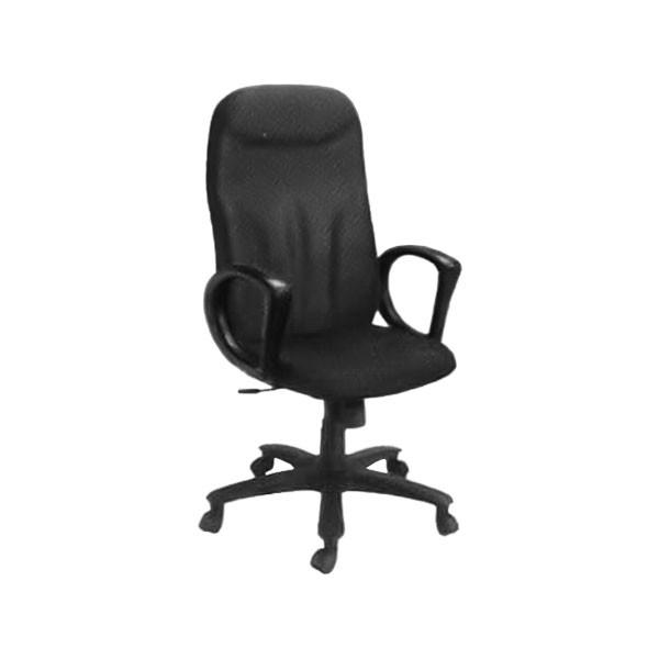 Dice Full Revolving Chair 6935