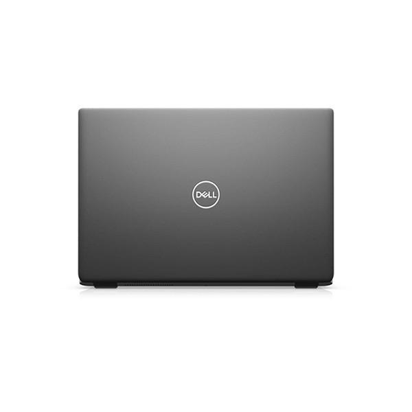 Dell Latitude 3420 Laptop, 4 GB RAM - 14 inch