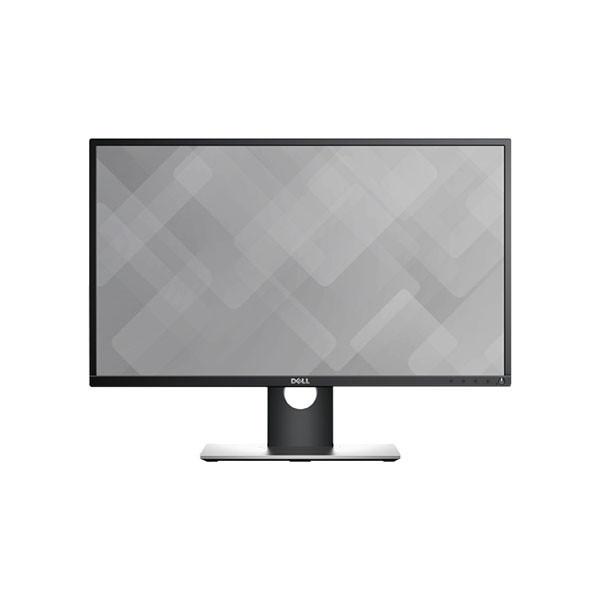 Dell P2217 Monitor, 22 inch