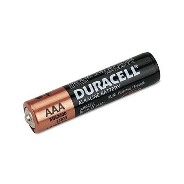 Duracell Battery, AAA
