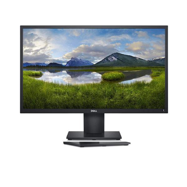 Dell E2421HN Monitor, 24 inch