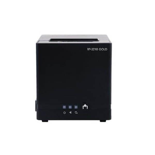 TVS RP 3210 Gold, Thermal Printer