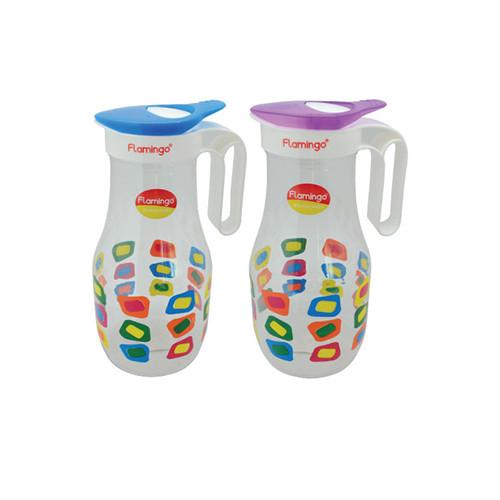 Flamingo Water jug FL5900WJ