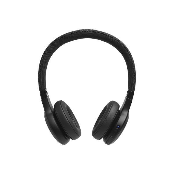 JBL LIVE 400BT Wireless Headphone