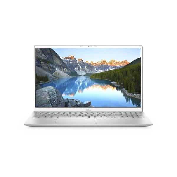 """Dell Inspiron 15 5501, 15.6"""" 8GB"""