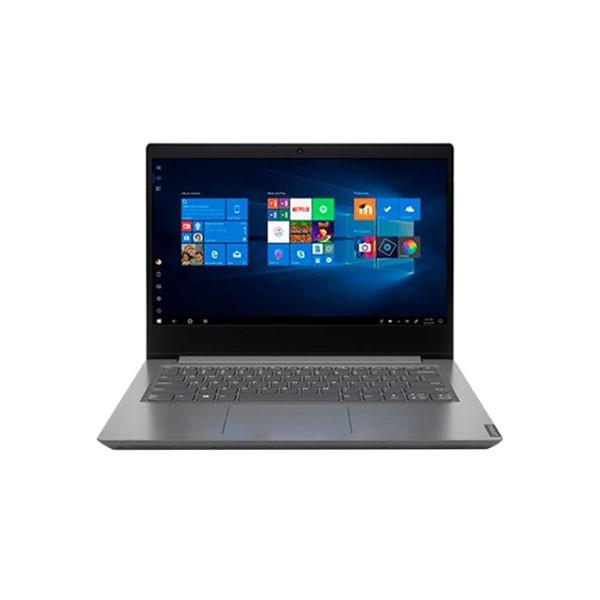 """Lenovo V14-ILL 82C4 Laptop, 14"""" 4 GB RAM"""