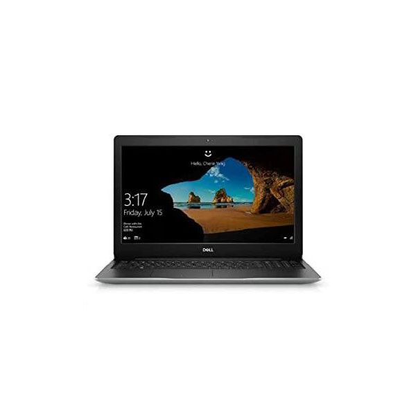 "Dell Inspiron 3593, 15.6"" 8GB 1TB HDD + 256GB SSD"