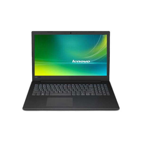 "Lenovo V145-15AST U 81MT Laptop, 15.6"" 4 GB RAM"