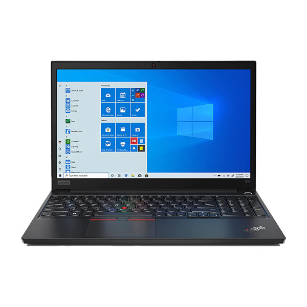 Lenovo MT 20TD BU ThinkPad E15 Gen2