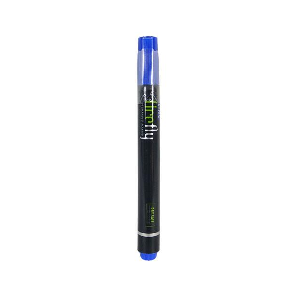 Linc Permanent Marker Pen