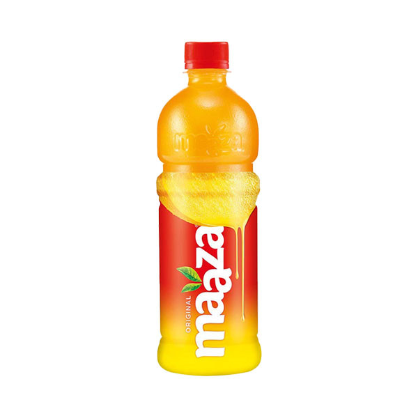 Maaza, 1.2L
