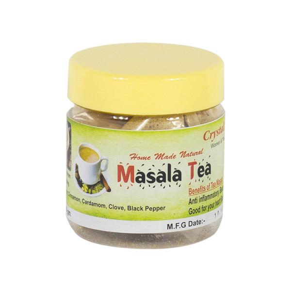 Masala Tea 50g