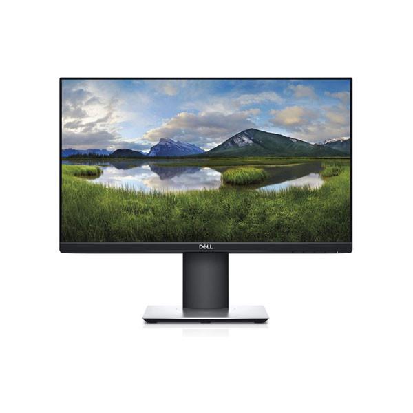 Dell P2719H Monitor, 27 inch